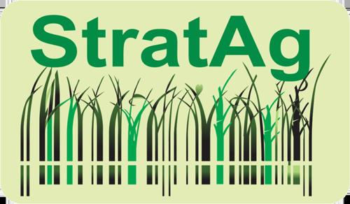 StratAg